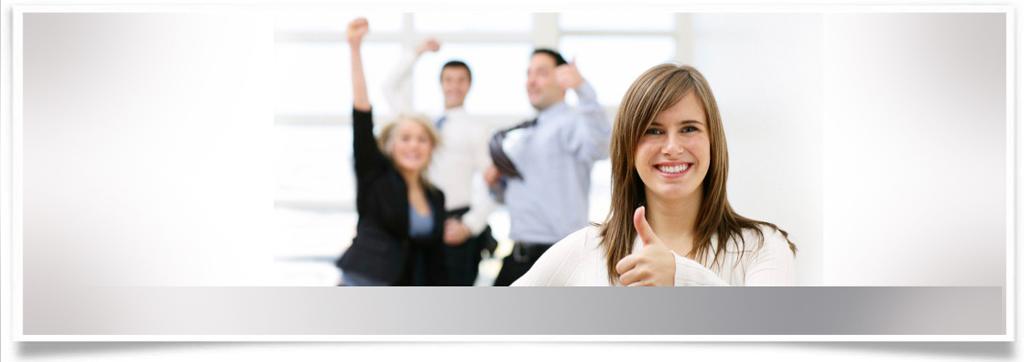 10 Bí quyết tổ chức sự kiện thành công
