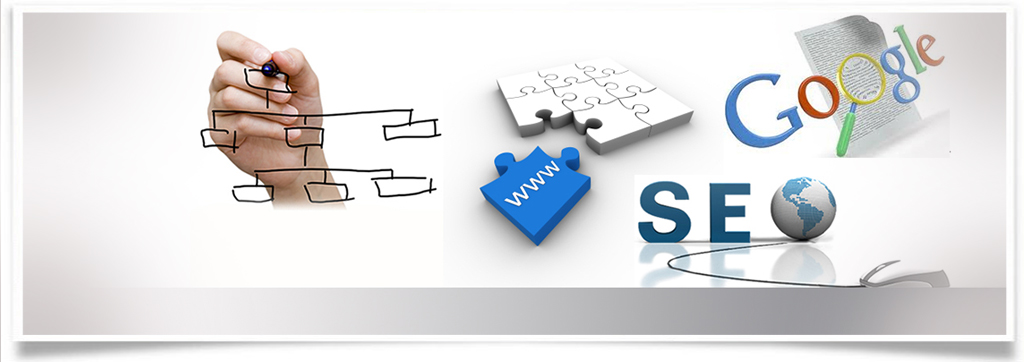 Tổng hợp các cách SEO từ khóa đưa website lên TOP1 Google (bassic)
