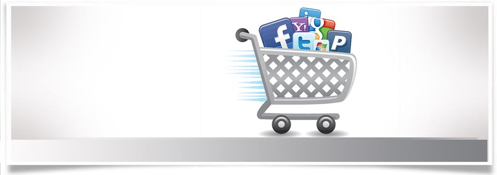 Cộng Đồng Thương Mại Điện Tử (Social E-Commerce)