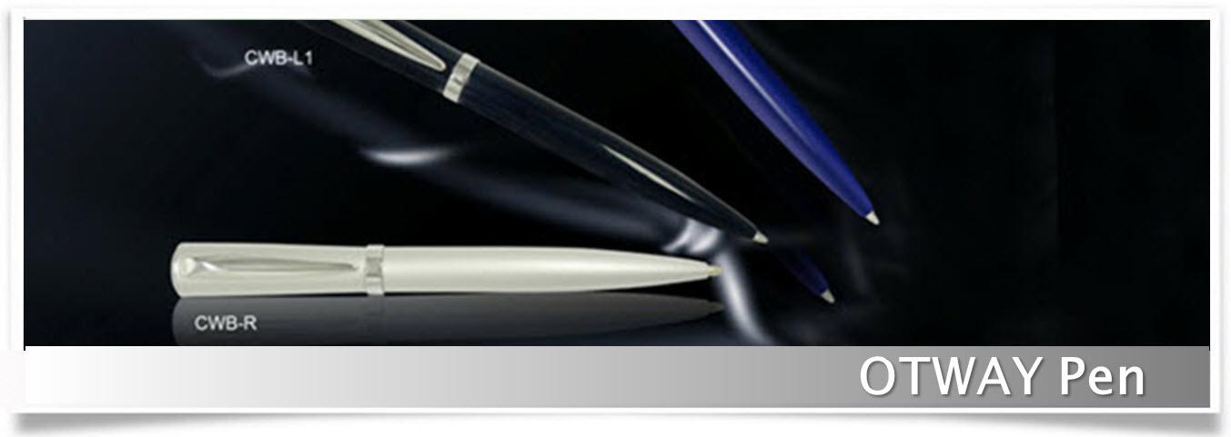 OTWAY Pen